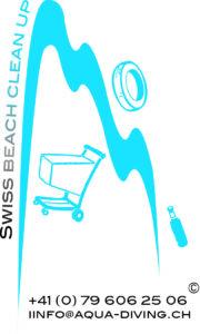 logo word3